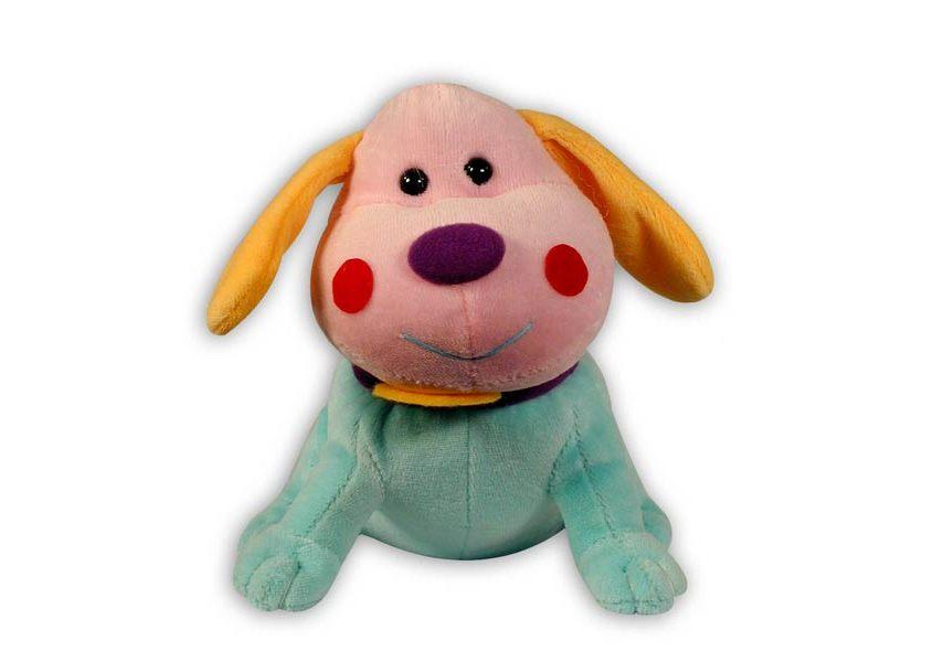 Spoe Dog