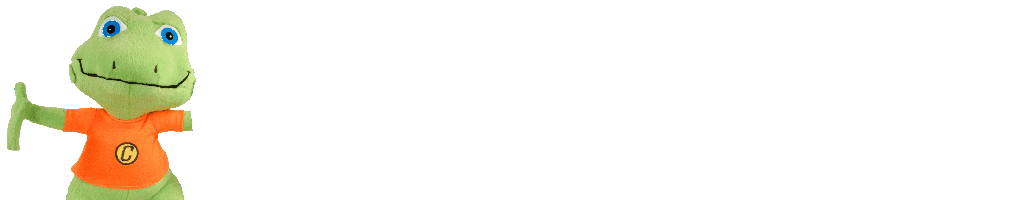 CustomPlushToys.com Logo
