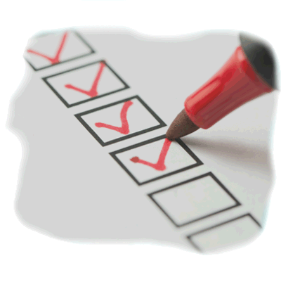 Click To Download a Custom Stuffed Toy Manufacturers Checklist