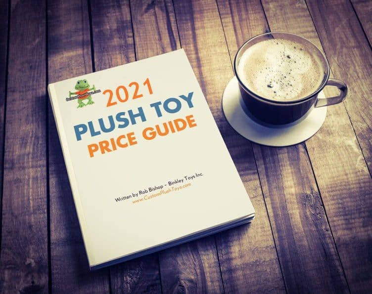 2021 Price Guide